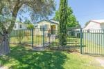 16 Kokoda St, Orange, NSW 2800