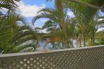 34/2 Coolgardie St, Elanora, QLD 4221