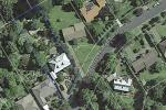 8 Broughton St, Bundanoon, NSW 2578