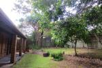 89 Lakes Bvd, Wooloweyah, NSW 2464