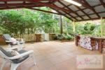 44 Patricia St, Killarney Vale, NSW 2261