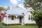 1201 Penrose Rd, Penrose, NSW 2579