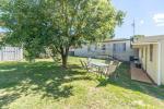 68 Gardiner Rd, Orange, NSW 2800