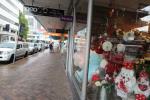 Shop 19/222 Church St, Parramatta, NSW 2150