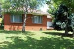 19 Mangowa Cl, Orange, NSW 2800