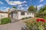 463 Canobolas Rd, Orange, NSW 2800