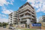 513/7 Wollongong Rd, Arncliffe, NSW 2205