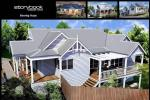 12 Rochester Dr, Bundanoon, NSW 2578