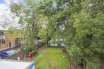 367-369 High St, Maitland, NSW 2320