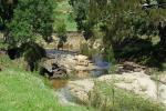 77 Wandella Rd, Cobargo, NSW 2550