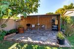 15A Ophir St, Orange, NSW 2800