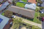 1 and 2/11 Seymour St, Orange, NSW 2800