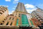 4303/343-357 Pitt St, Sydney, NSW 2000