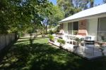 58a Sale St, Orange, NSW 2800
