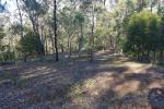 880 Grandview Rd, Upper Brookfield, QLD 4069