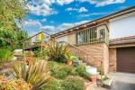 36 Banjo Paterson Cres, Jindabyne, NSW 2627