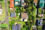 10 Reef Ave, Wombarra, NSW 2515