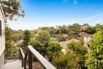 42 Peppermint Gr, Engadine, NSW 2233