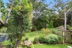 9 Blanch St, Lemon Tree Passage, NSW 2319