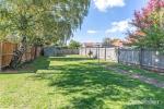 78 Sampson St, Orange, NSW 2800