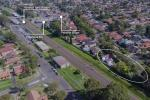 77 Marco Ave, Panania, NSW 2213