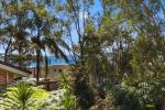 11 Diggers Dr, Tanilba Bay, NSW 2319
