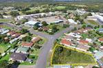 20 Beatty Bvd, Tanilba Bay, NSW 2319
