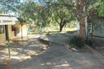 1557 Kaputar Rd, Narrabri, NSW 2390