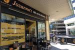 Shop 25/222 Church Street St, Parramatta, NSW 2150