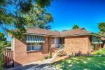 76 Wedmore Rd, Emu Heights, NSW 2750