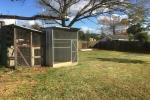 2 Karne St, Riverwood, NSW 2210