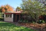3 Bimbeen St, Turvey Park, NSW 2650