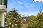 705/5 Keats Ave, Rockdale, NSW 2216