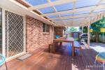 33 Laurel Ave, Orange, NSW 2800