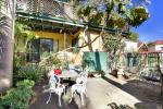 1/270 Glebe Point Rd, Glebe, NSW 2037