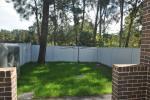 150a Rose St, Yagoona, NSW 2199