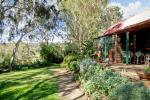 7 Highland Way, Tallong, NSW 2579