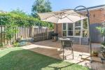 36 Clinton St, Orange, NSW 2800