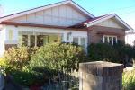 267 Byng St, Orange, NSW 2800