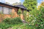 1 Ellsmore Rd, Bundanoon, NSW 2578