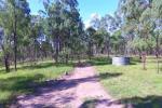 2587 Lake Moogerah Rd, Clumber, QLD 4309