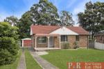 30 Kentucky Rd, Riverwood, NSW 2210