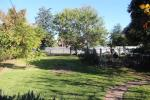 13 Mcbean St, Culcairn, NSW 2660