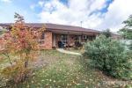 12 Orchard Grove Rd, Orange, NSW 2800