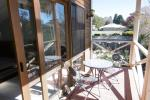 55a Hill St, Orange, NSW 2800