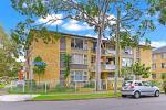 1 Longworth Ave, Eastlakes, NSW 2018