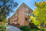 13/60 Campbell St, Wollongong, NSW 2500