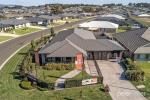 7 Buckland Dr, Orange, NSW 2800