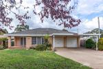 4 Cecil Rd, Orange, NSW 2800