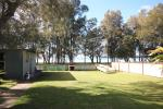 52 Tanilba Ave, Tanilba Bay, NSW 2319